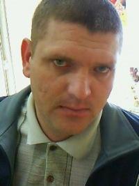 Александр Кротков, 9 марта 1979, Ивано-Франковск, id158636889
