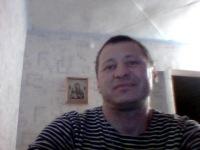 Артур Хмаров, id167484003